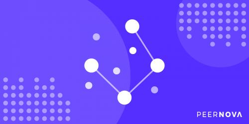 PeerNova's Event Lineage Capability