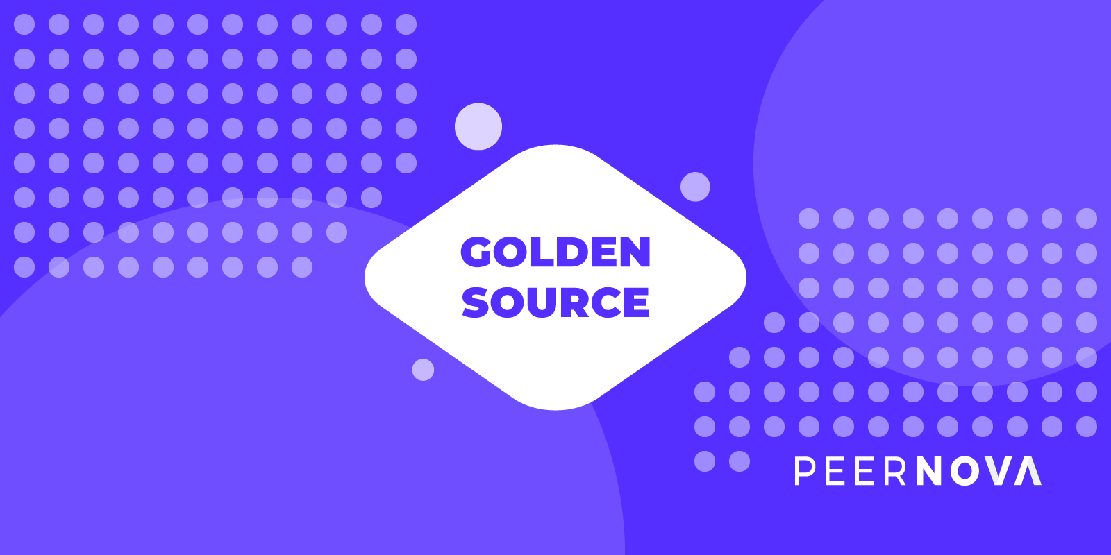 Golden Source