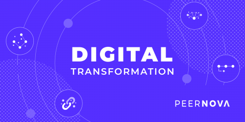 Simplifying Digital Transformation