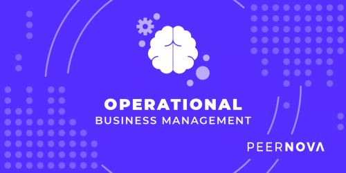 operational business management tool