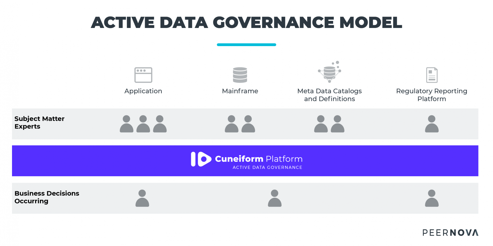 Active Data Governance
