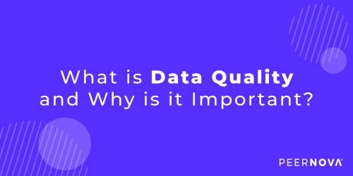 What is Data Quality and Why Is It Important?